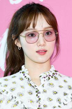 Kim Bok Joo Lee Sung Kyung, Joo Hyuk, Korean Actresses, Korean Model, Kdrama, Swag, Idol, Teacher, Queen
