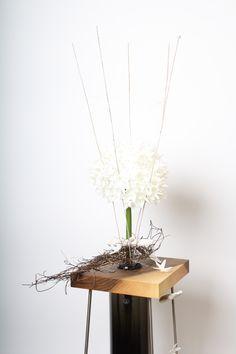 Sonstige 2-er Set Windlichter Beton Glas Tischleuchten Kerzenleuchte Handarbeit Can Be Repeatedly Remolded.