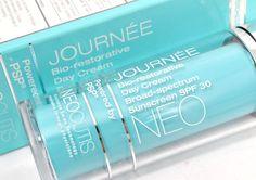 Neocutis Journee Bio-restorative Day Cream SPF 30 via @BeautyTidbits