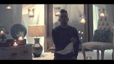 redimi2 musica cristiana - YouTube