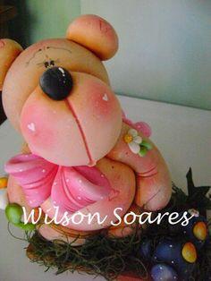 Biscuit e Encantos - UOL Fotoblog