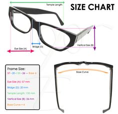 eyes truths intriguing, signs and signs that can inform the overall health of yourself Funky Glasses, Cool Glasses, Eye Glasses, Eye Facts, Eye Prescription, Glasses For Your Face Shape, Optical Shop, Optician, Face Shapes