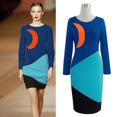 6cabe6aa5d 12 Best Boho Dress - Cashmere images