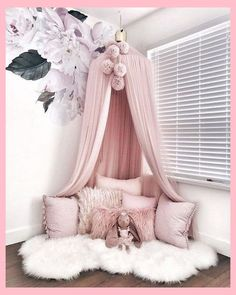 Awesome Tween Girls Bedroom Ideas | Tween Girls Bedroom | Teenage Girl Bedrooms Diy | Girls Bedroom Ideas | Dream Bedrooms For Teenage Girl. Select soft palette colors for teenage ladies' bed rooms, which provide a ... #art #szobaa