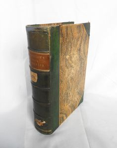 Longfellow's The Poets and Poetry of Europe