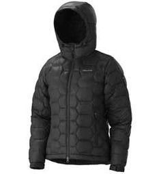 Marmot Ama Dablam Down Insulated Jacket - Women's