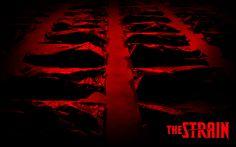 The Strain (2014-)