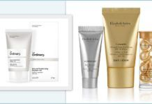 Why Ceramides Should Be In Every Dry Skin Routine