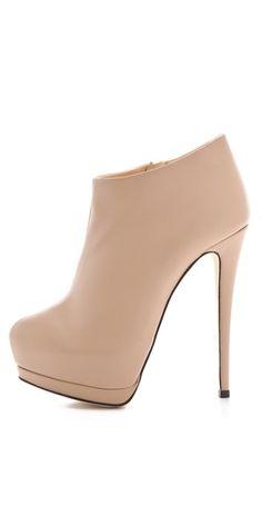giuseppe zanotti | high heel platform booties $795#Repin By:Pinterest++ for iPad#
