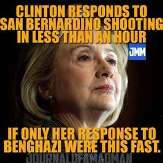 It's because she's running for president now & wants to portray herself as a compassionate person. I am not fooled! Are you?