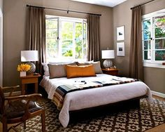 Good Placement Of Area Rug In Bedroom Over Carpet How To