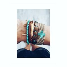#ohsocutethings #handmade #jewelry #greekdesigners #fashion#fashionjewelry#fashionista#feather #fashiongram#jewelrygram #photooftoday #love#cute#instadaily#accessories#wearthistoday#styles #ootd #boho #sea #sun #summer#summertime#beachvibes#instastyle#instaphoto#summervibes#bohemian #pineapple Bangles, Bracelets, Macrame, Feather, Summertime, Pineapple, Handmade Jewelry, Bohemian, Cute