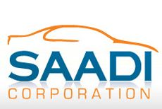 Logo Designing, Professional Logo Design, Dubai, Logos, Logo, Logos Design