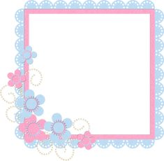 Frame_2.png (610×597)