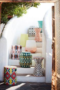 Twill Ceramic Indoor