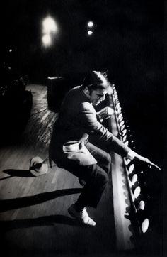 Elvis - 1956