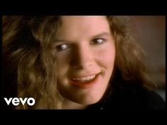 Edie Brickell & New Bohemians - What I Am - YouTube