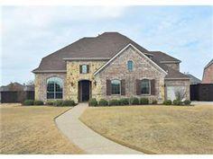 North Texas Homes and Real Estate - Keller Williams Realty Plano