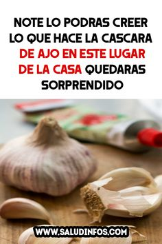 Witchcraft For Beginners, Feng Shui, Home Remedies, Garlic, Vegetables, Food, Ideas, Health Products, Protection Spells