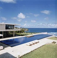 Luxury Beach House in Dominican Republic | Casa Kimball