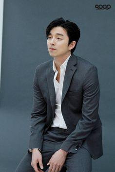 배우 > 공유 사진 25 페이지