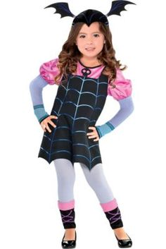 74a6851f Pandabeer kostuum voor meisjes en 2019 | vestuarios | Disfraz panda,  Disfraces de animales y Disfraces de panda
