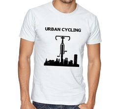 Bicycle shirt bicycle art bicycle gifts bicycle t by bikeTshirts