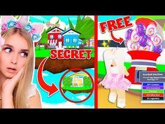 Evil Unicorn, Ariana Grande Anime, Roblox Funny, Pet Dragon, Secret Location, Roblox Pictures, Animal Room, Secret Rooms, Videogames