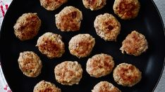 Tapas, Buffet, Chips, Fish, Ethnic Recipes, Golf Ball, Potato Chip, Pisces, Potato Chips