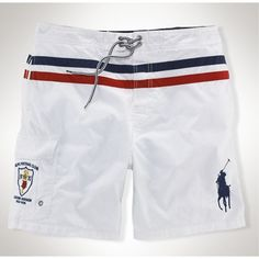 Ralph Lauren Hombre, Cheap Ralph Lauren Polo, Polo Ralph Lauren Shorts,  Swimwear Brands, Mens Clothing Styles, Men s Clothing, Surf Shorts,  Menswear, ... a1214b6d56e