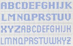 Stitch /\/\/\/\/\/\/\/\/\/\/\/\/\/\/\/\/\/\/ | Handbook of L… | Flickr