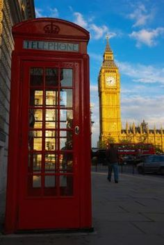 If you've already seen Buckingham Palace, the Tower of London and the other main tourist attractions in London, you may want to try something new. England's capital city has plenty of quirky, ...