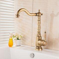 13 Best Vintage Kitchen Faucets Images Brass Kitchen Faucet