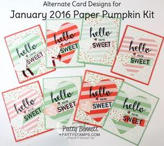 January-2016-paper-pumpkin-hearts-cards-alternate-designs-pattystamps