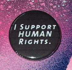 Help on dissertation human rights