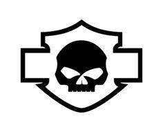 willie g skull logo willie g skulls pinterest skull logo rh pinterest com harley skull logo vector harley davidson skull logo eps vector
