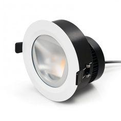 #indoor #DGA #LED #lighting #solutions #design #Quasar mW