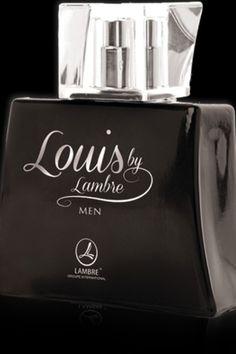14.62 EUR (24.37 EUR) Современный мужчина постоянно ищет новые впечатления и коллекционирует эмоции. Древесно-травянистый аромат Louis выражает особенность его обладателя, уникальность его стиля. Свежие, интригующие оттенки замороженного грейпфрута, базилика и мяты несут прохладу и энергию, необходимую, чтобы достойно принимать вызовы каждого нового дня. Звучание тимьяна, лаванды и перца в сочетании со шлейфовыми нотами кедрового дерева, ветивера и семян тропического дерева. Ambre, Ted, Tote Bag, Shopping, Totes, Tote Bags