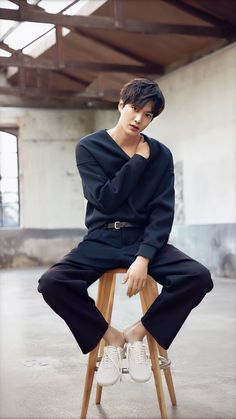 Lee Min Ho Images, Lee Min Ho Photos, Handsome Korean Actors, Handsome Boys, Lee Min Ho Wallpaper Iphone, Lee Min Ho Kdrama, Kim Go Eun, New Actors, Kdrama Actors