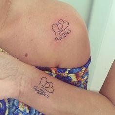 tattoos feminina costela frances - Pesquisa Google