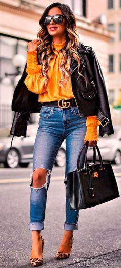 79085633a 45 mejores imágenes de chantal outfit | Clothing, Dress codes y ...