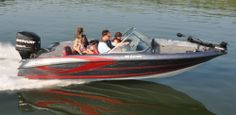 New 2013 - Triton Boats - 190 Escape Triton Boats, Ashland City