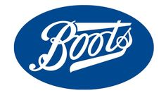 Win €100 to spend at Boots.ie! Boots.ie offers the full range of much loved Boots brands including No7, Botanics and Soltan, as well as lots of your favourite beauty brands and everything you'll need for baby – from soothers and nappies, to pushchairs and car seats. Competition open to eumom members only.
