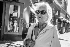 Street photography by alexanderpopkov2