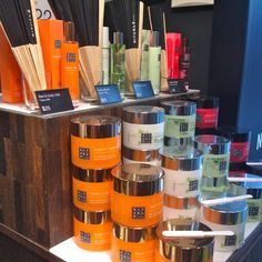 Rituals Cosmetics #GIVEAWAY  #win