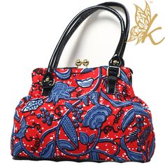 14f62cda67eb 21 Best African Materials in clothes and bags images