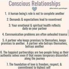 Outstanding relationship help are offered on our web pages. Read more and you wont be sorry you did. Healthy Relationship Tips, Marriage Relationship, Healthy Relationships, Relationship Therapy, Marriage Issues, Relationship Issues, Communication Problems, Under Your Spell, Marriage Prayer