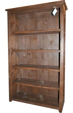 Bookcase Bookcasesproductsfurniture