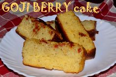 goji-berry http://www.my-dukan-recipes.com/goji-berry-cake/