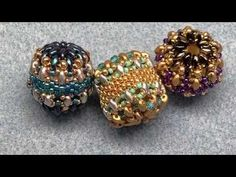 Jewelry Making Tutorials, Beading Tutorials, Beaded Jewelry Patterns, Beading Patterns, Bracelet Patterns, Bead Loom Bracelets, Bead Jewellery, Jewelry Tree, Diy Schmuck